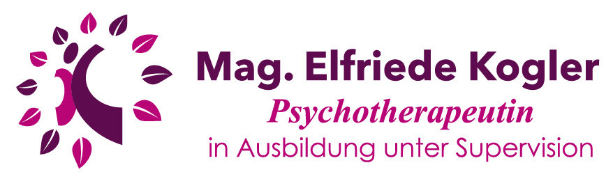 Mag. Elfriede Kogler